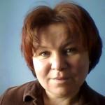 2015_11_27_team_egorova