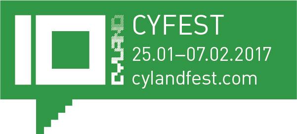 Cyfest_10