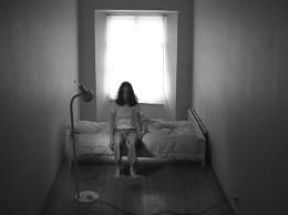 Masha Sha – Room