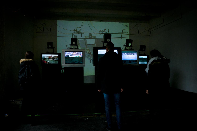 2015_11 cyberfest berlin 1