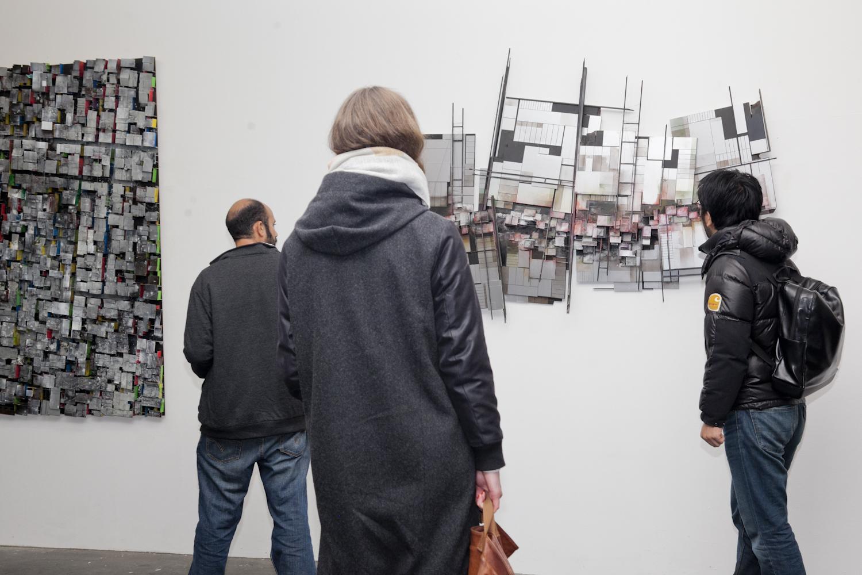 2015_11 cyberfest berlin 5