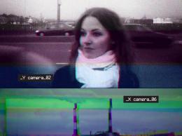 Leningrad 1.9.29 Alex Antipin