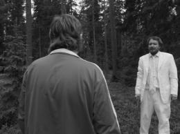 Forest Rasmus Albertsen