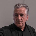 Ivan Govorkov