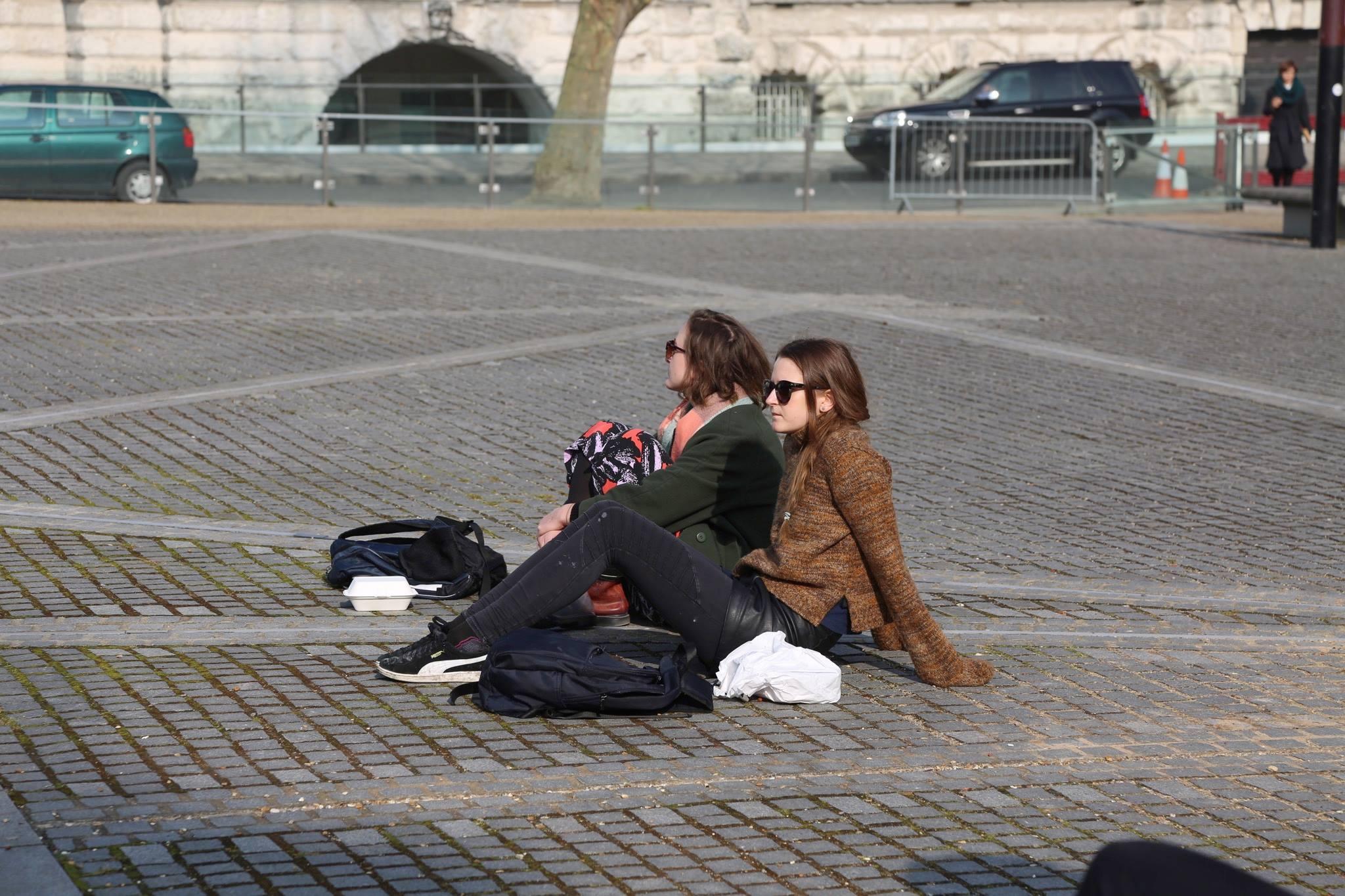 2016_03_12_cyfest_london_13