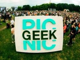 Geek Picnic Moscow Facebook Image