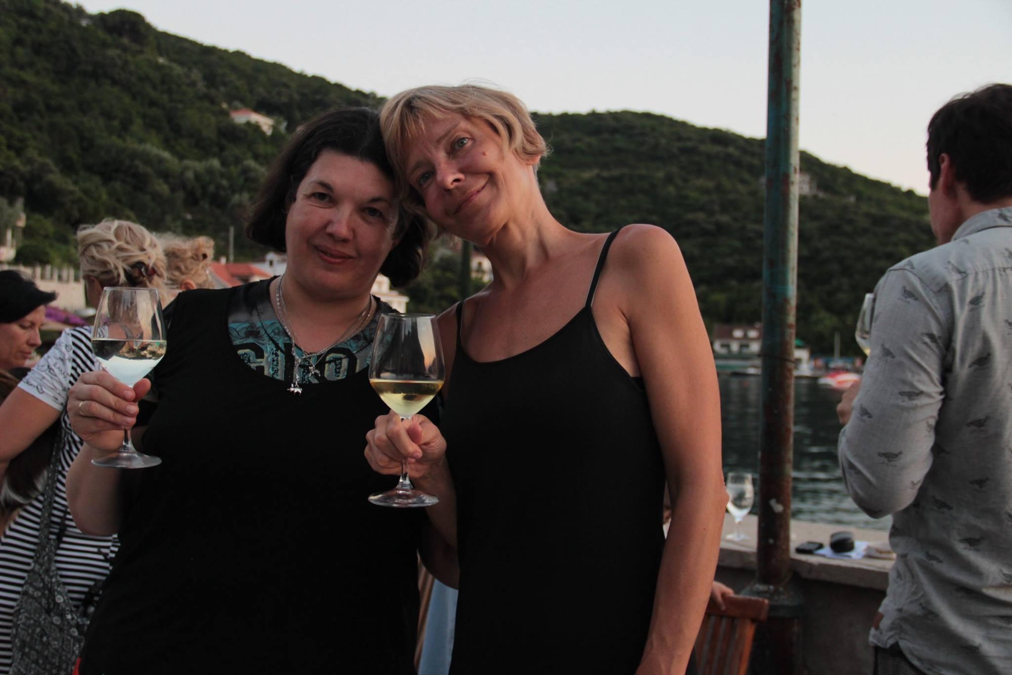 2016_07_02_exb_montenegro_4