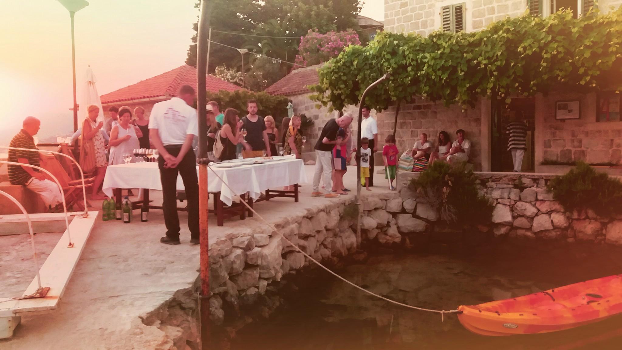 2016_07_02_exb_montenegro_8