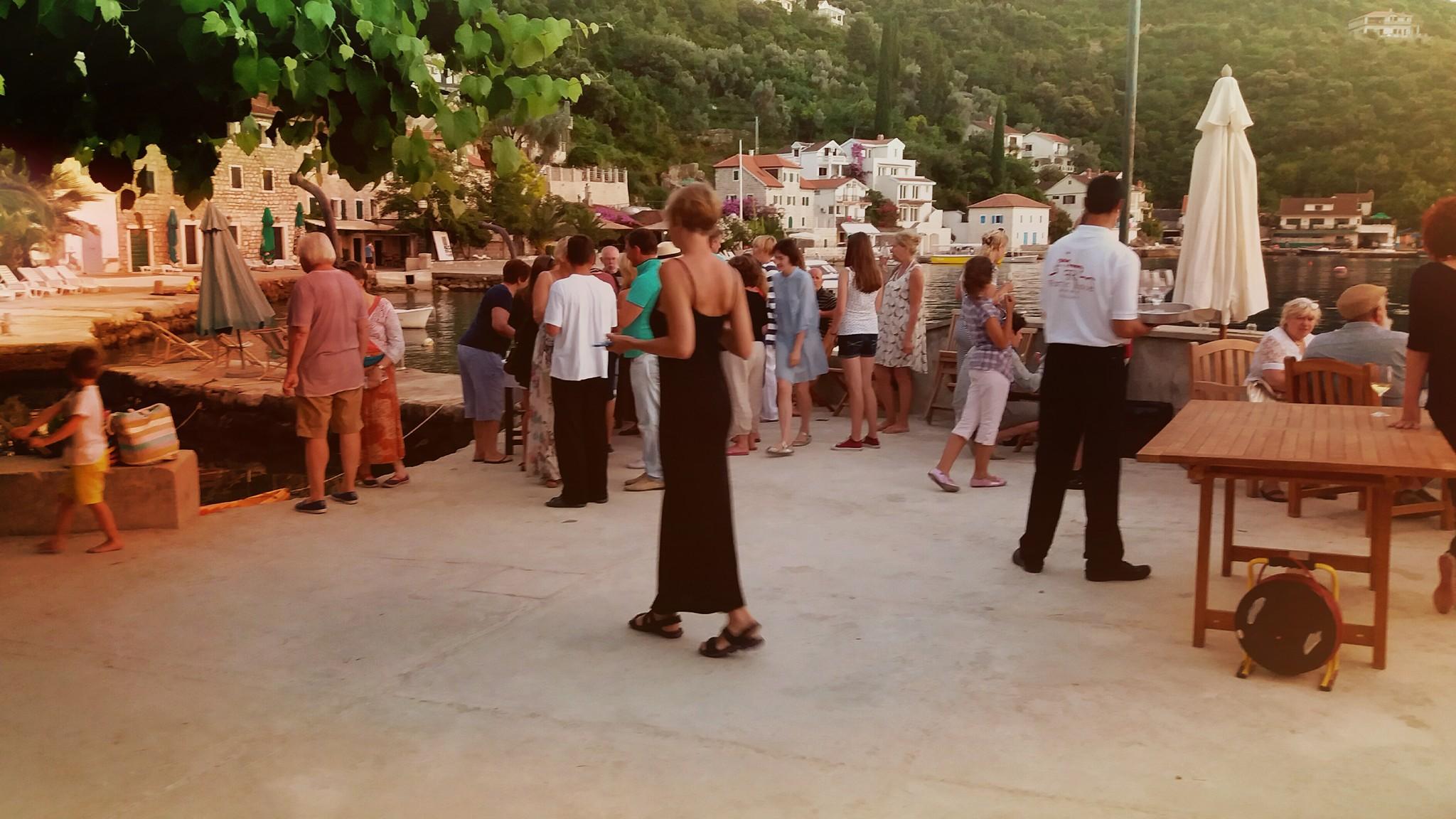 2016_07_02_exb_montenegro_9