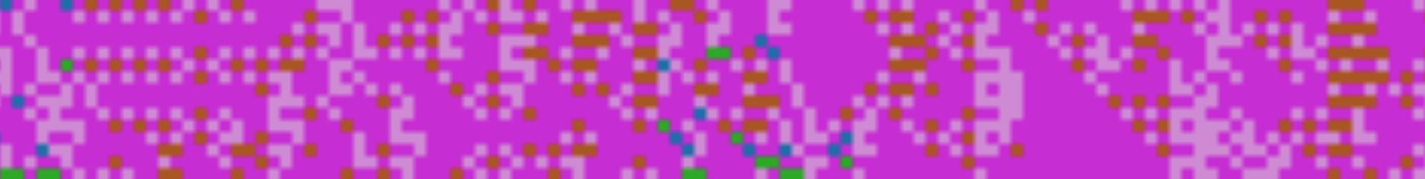 WolframTones Pattern