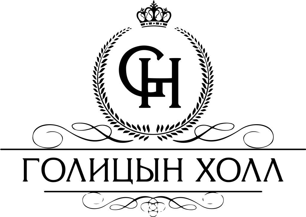 Logo_Hall