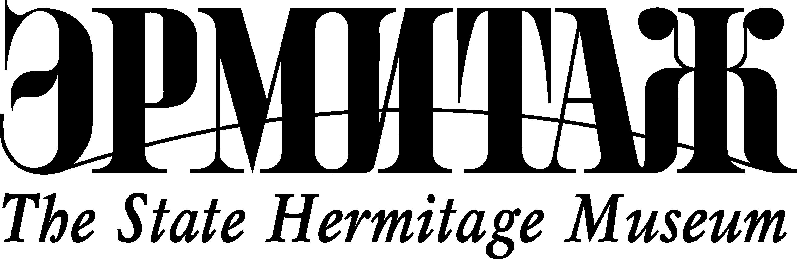 Logo_Hermitage
