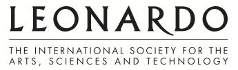 Logo_Leonardo_2