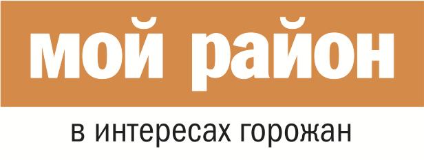Logo_Moi_Rayon