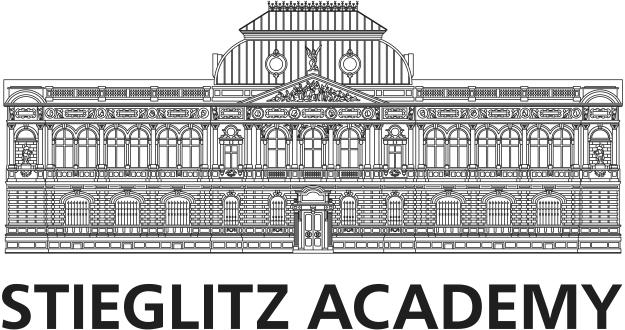Logo_Stieglitz