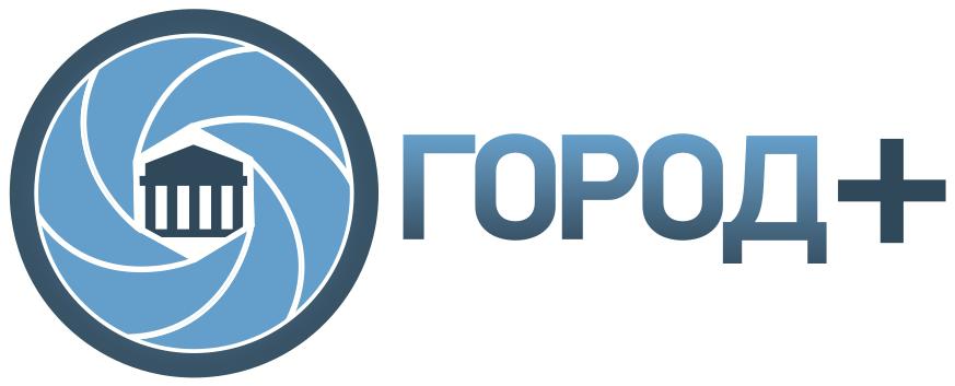 Logo_gorod
