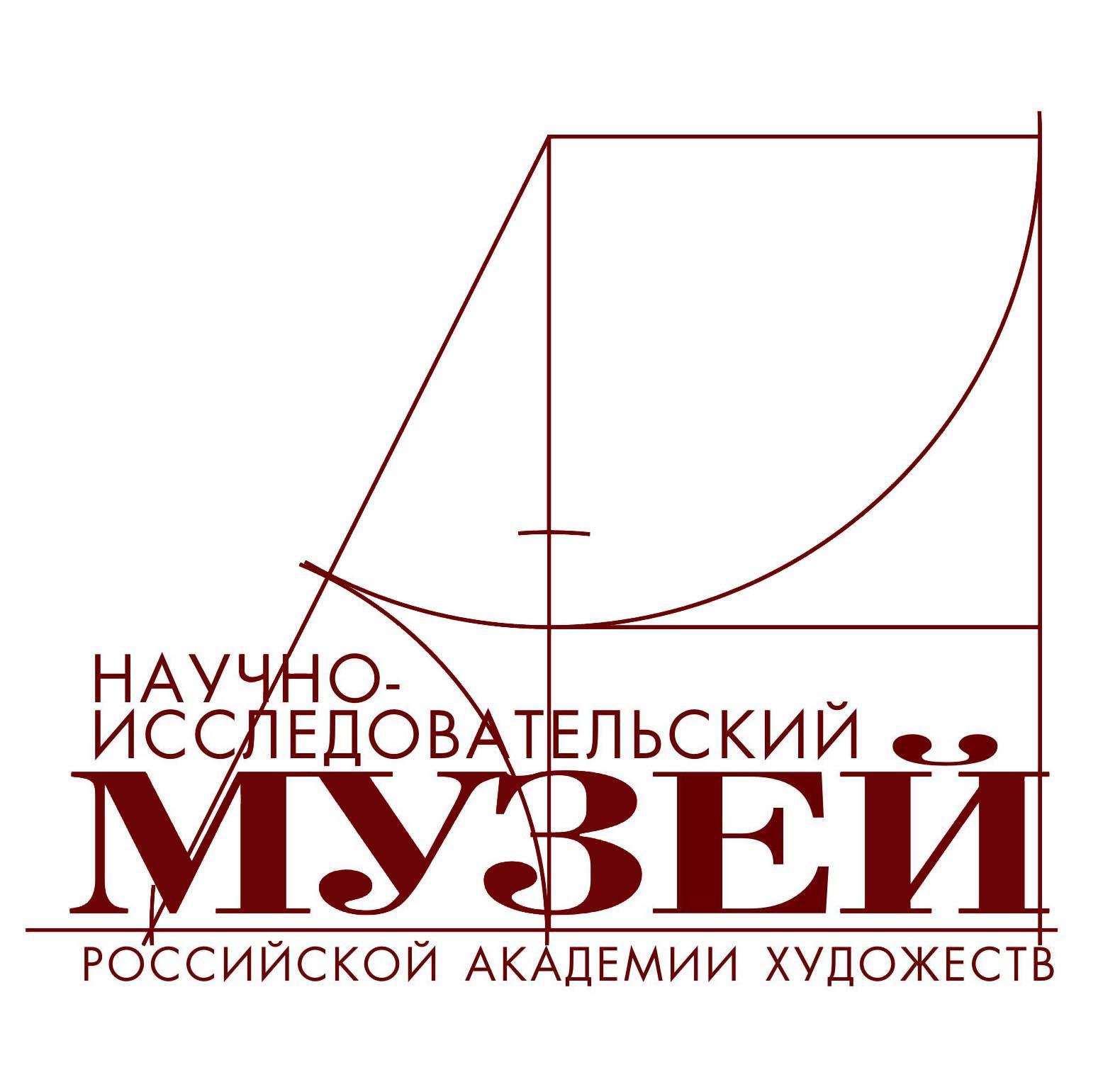 Logo_nimrah