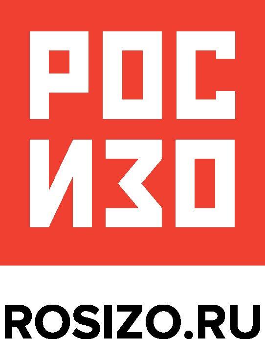 Logo_rosizo