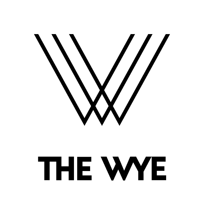 Logo_wye