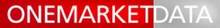 OneMarketData_logo