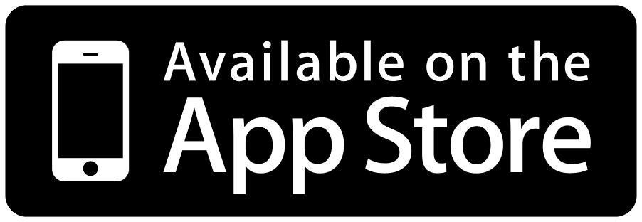 2017_05_09_exb_appStore