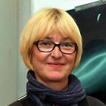 Ludmila Belova
