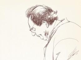 Serge Hollerbach