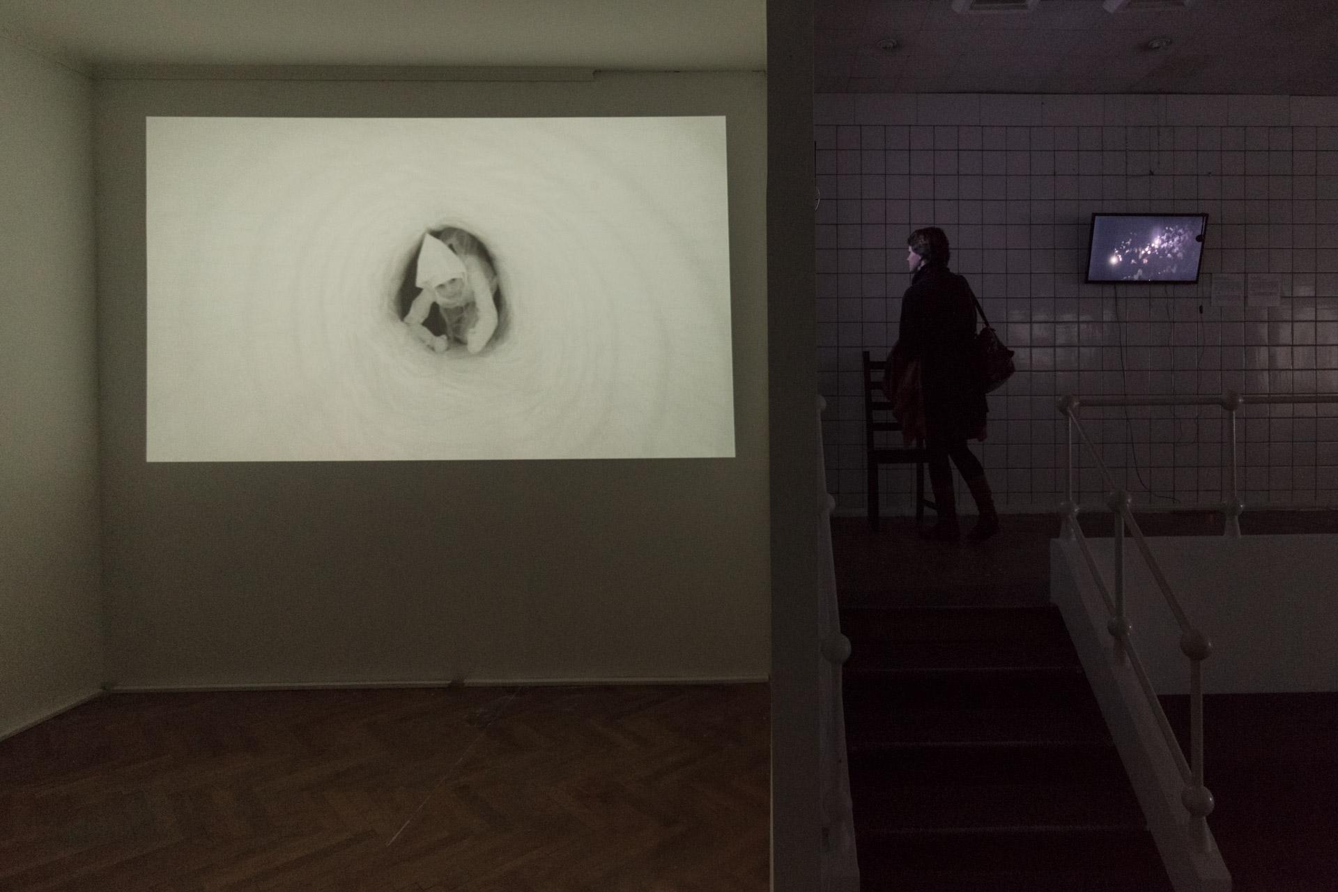 2017_11_09_va_videoforma_10