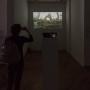2017_11_09_va_videoforma_2