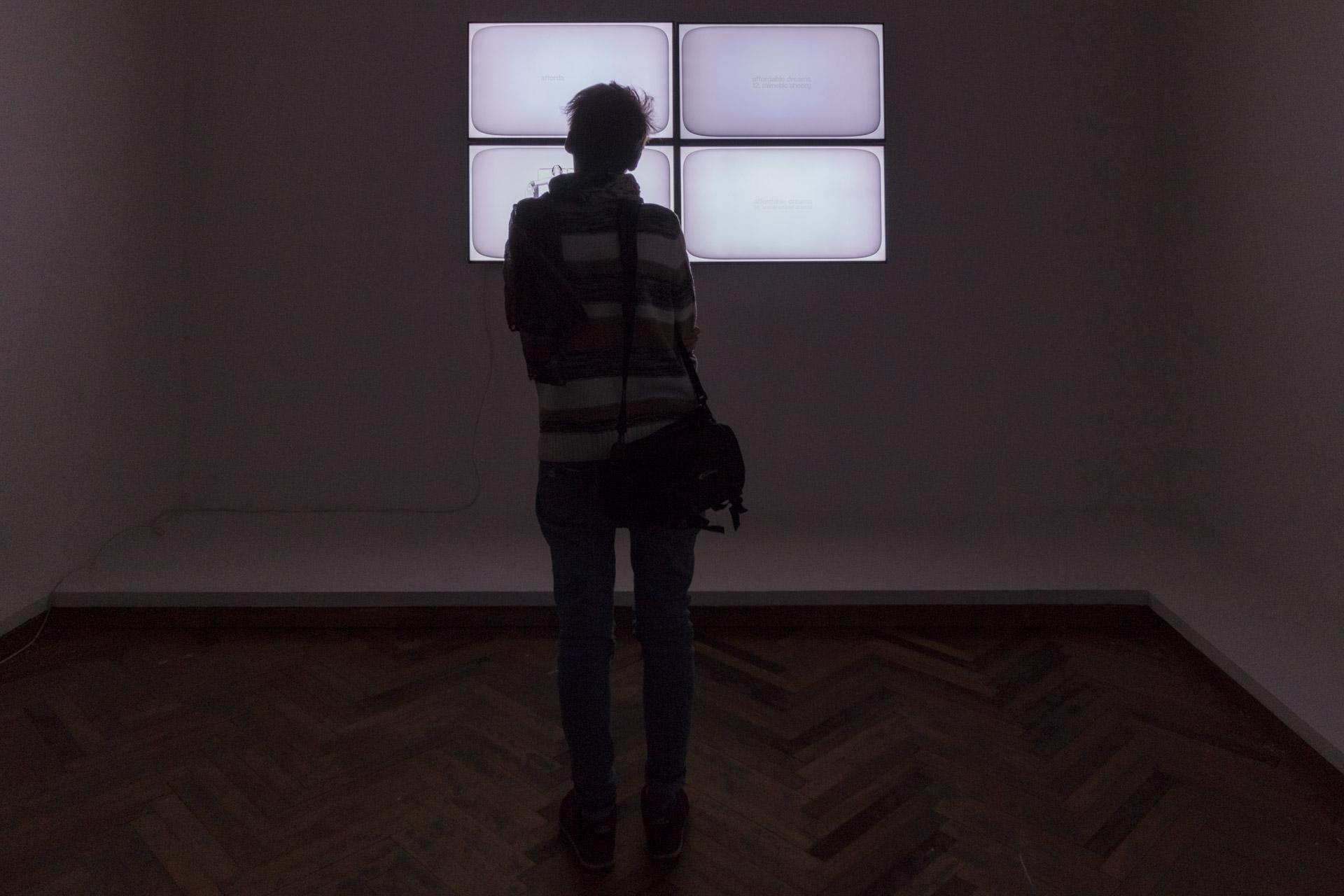 2017_11_09_va_videoforma_7