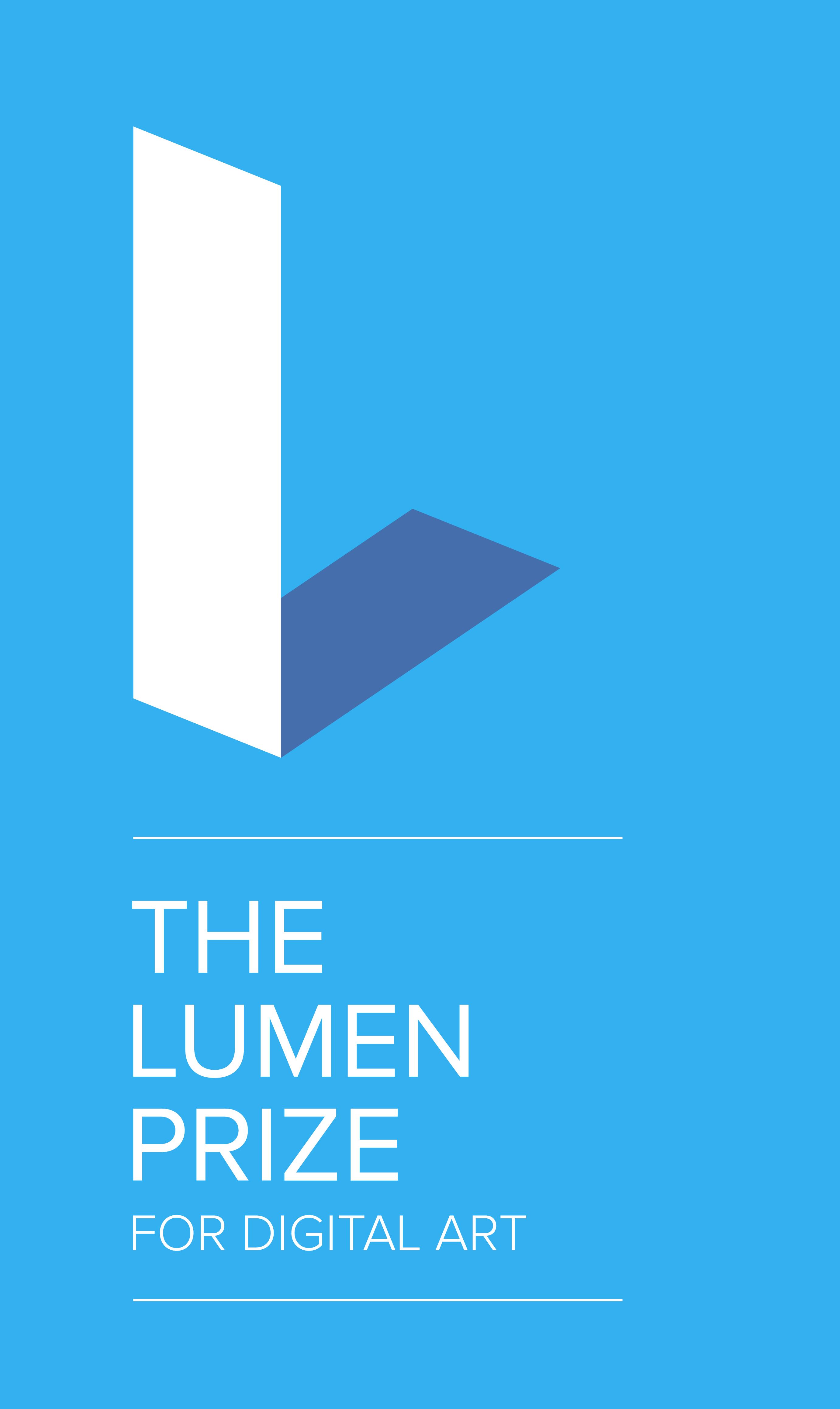 2016_10_19_blog_lumen
