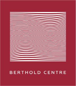 berthold_centre