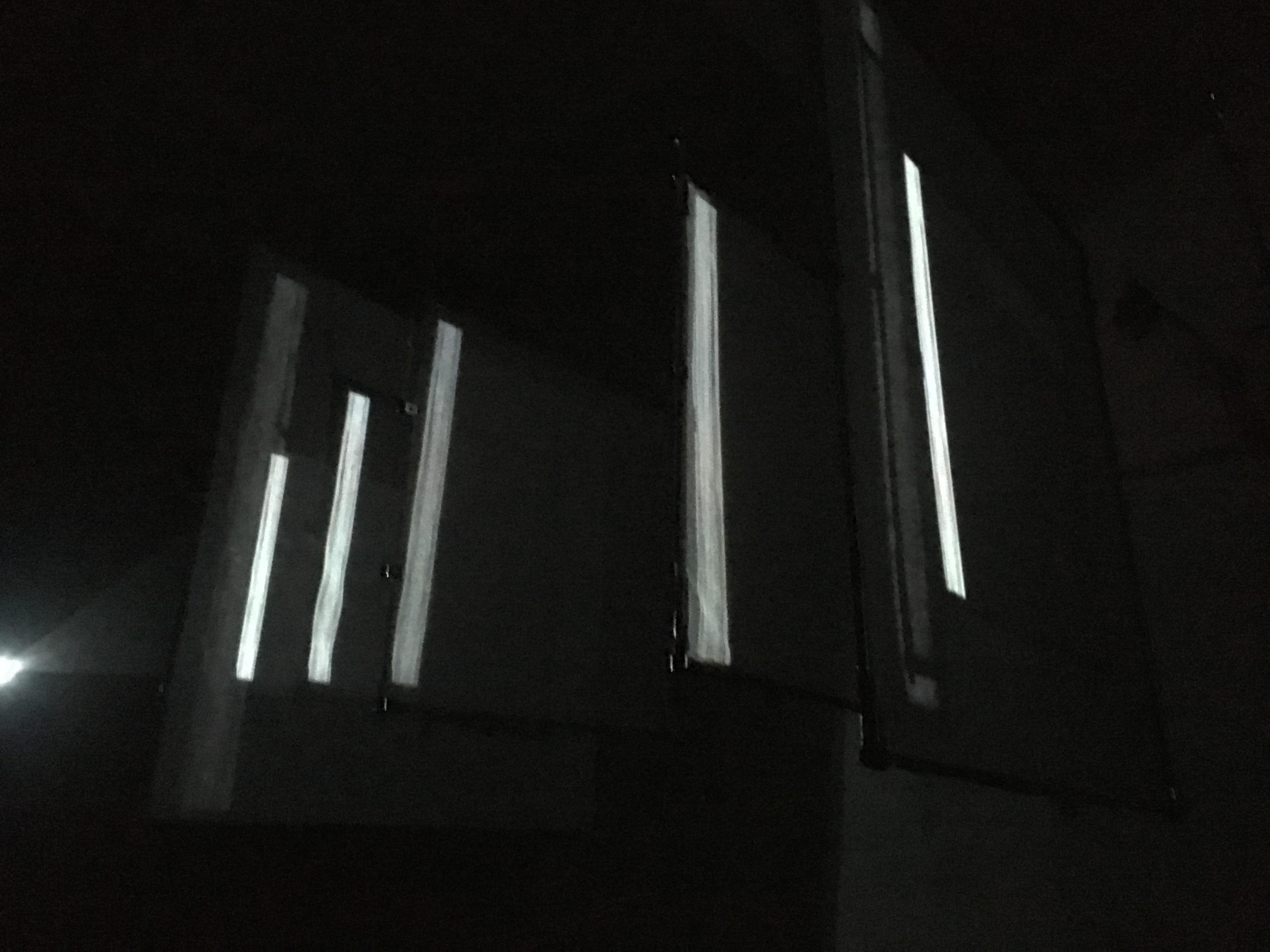 cyfest_exb_Tonoptik_Leuchtkraft_3