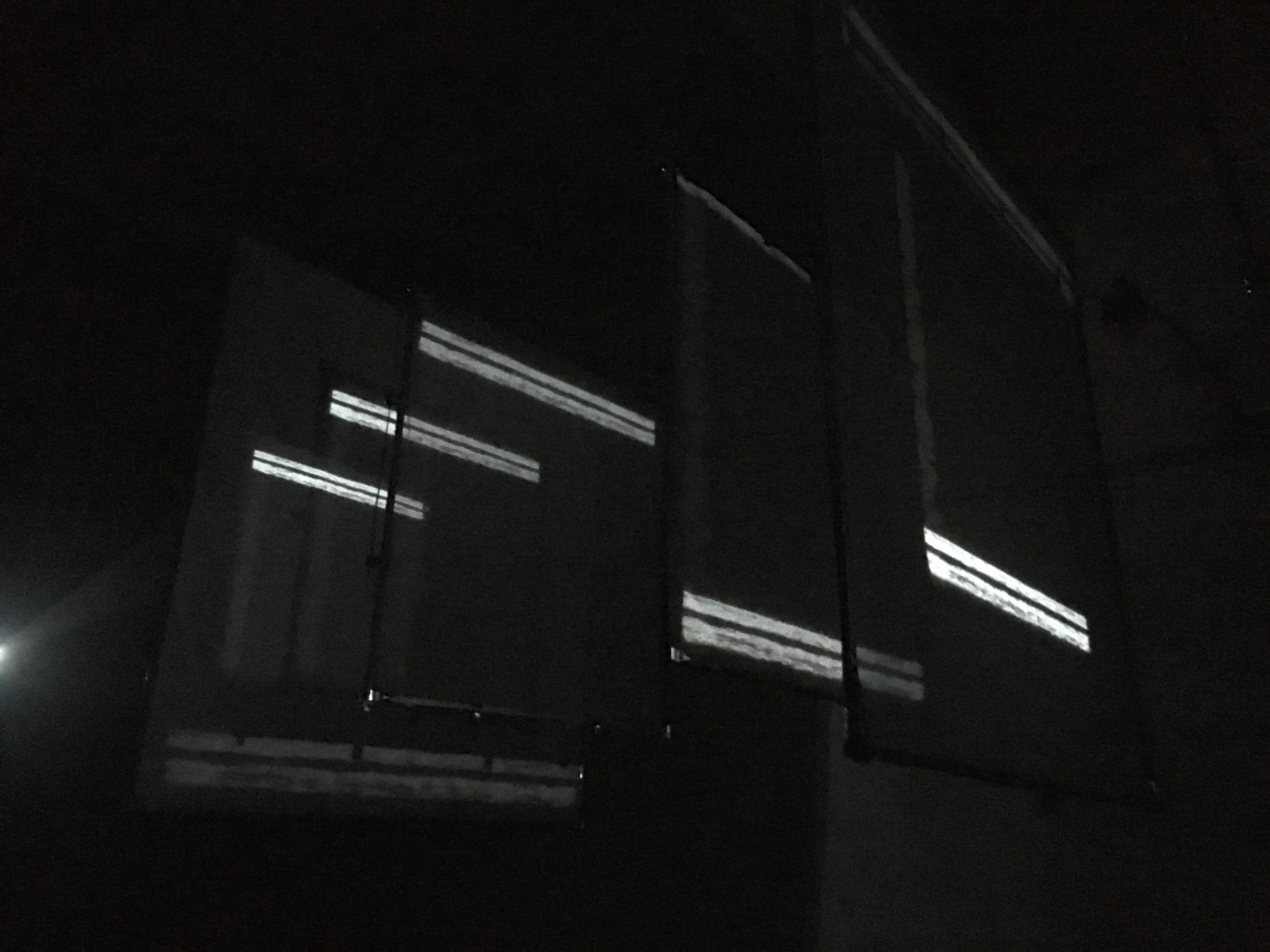 cyfest_exb_Tonoptik_Leuchtkraft_4