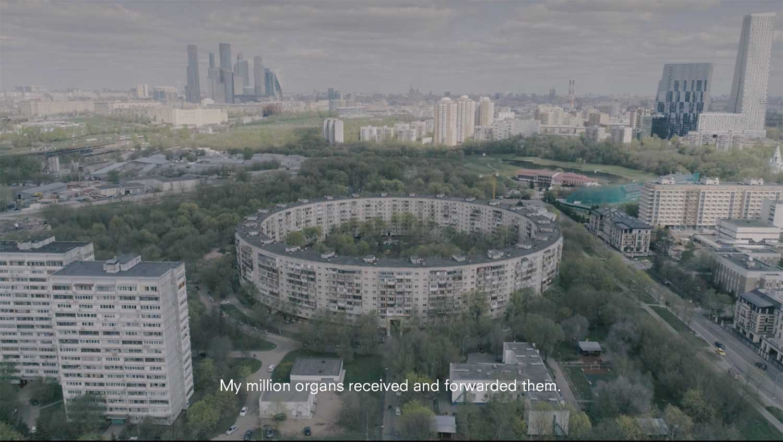 cyfest_video_EgorKraft_AirKiss_Still9