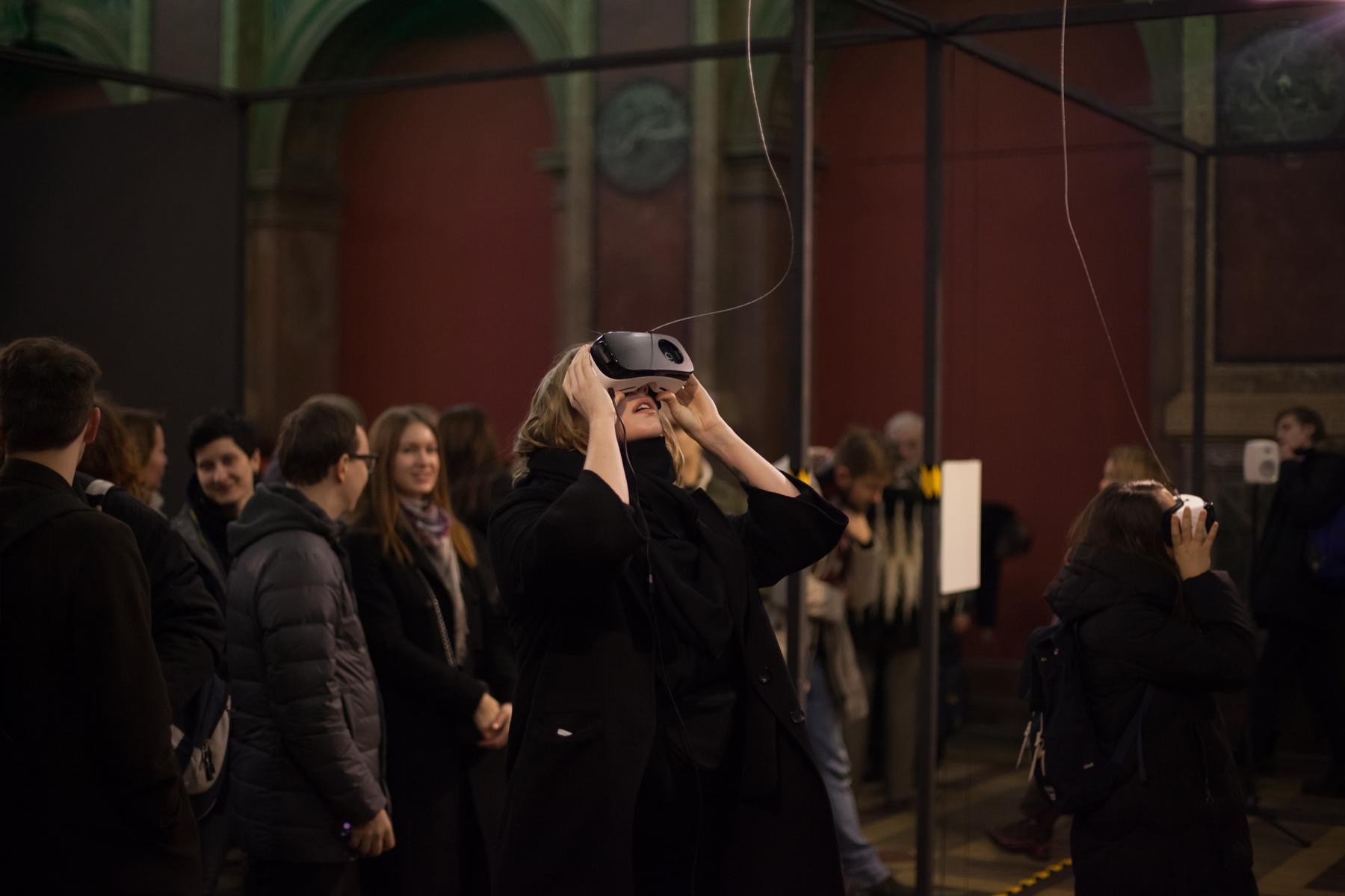021_Festival opening Stieglitz Academy (Photo by Yuri Goryanoy)_14