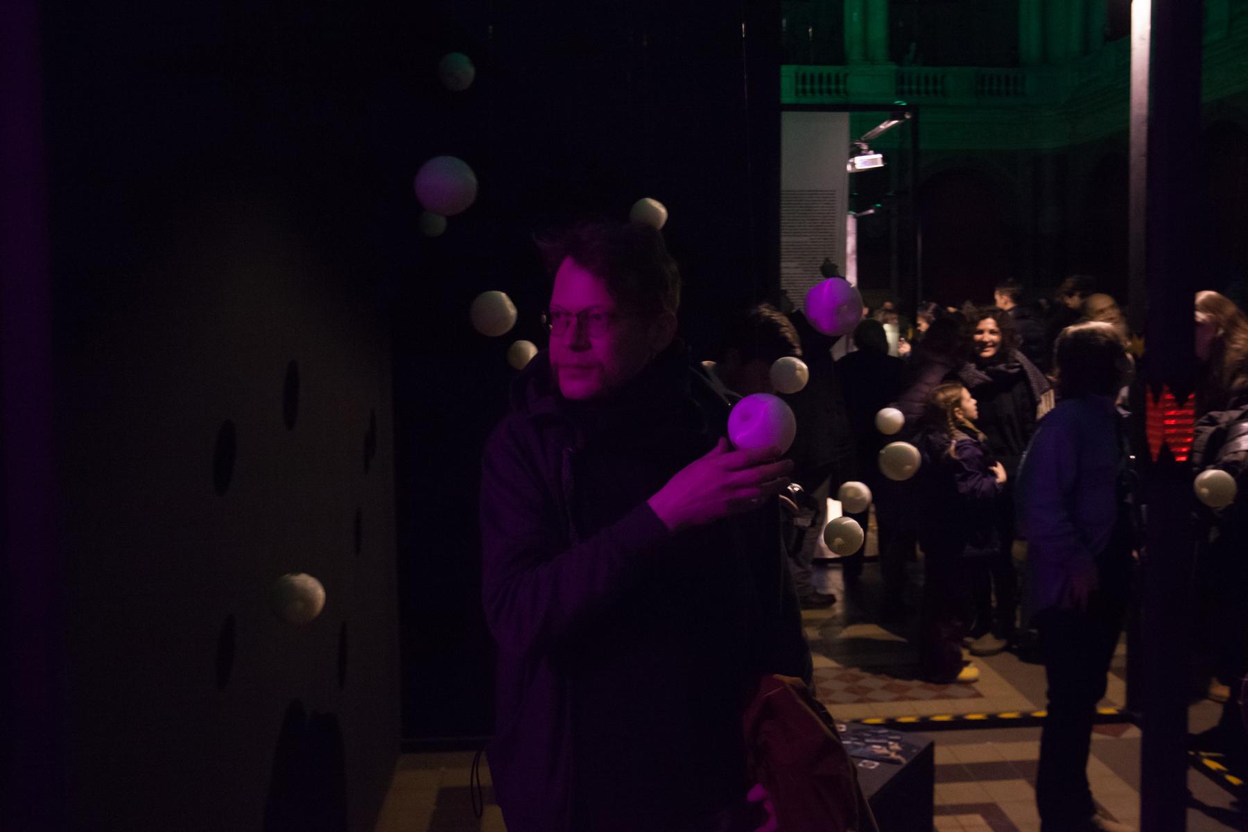 023_Festival opening Stieglitz Academy (Photo by Yuri Goryanoy)_68