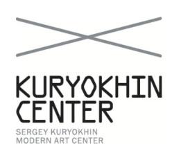 kuryokhin_centre