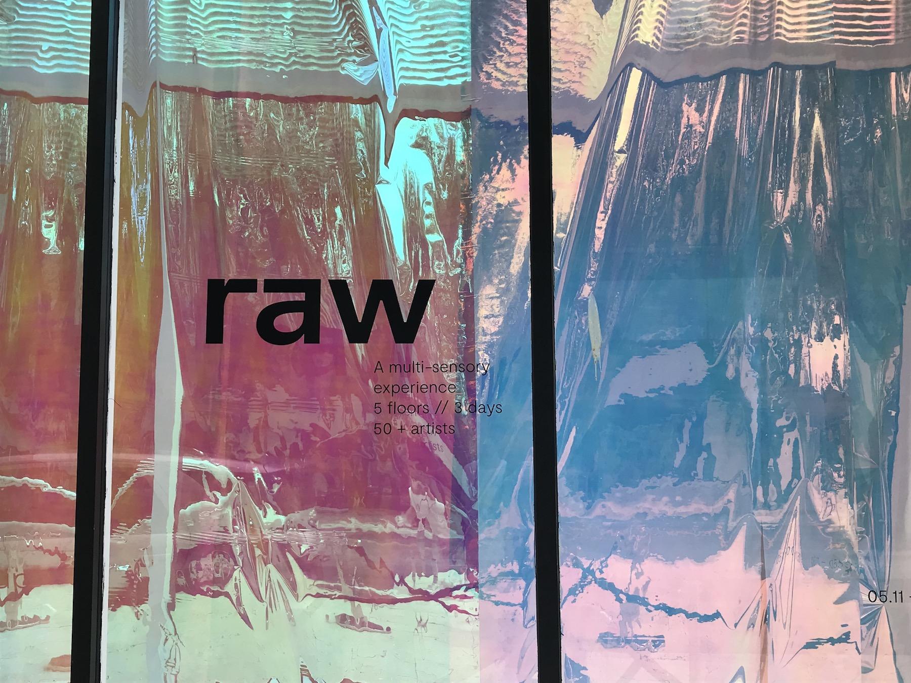 2018_05_14_exb_raw_17