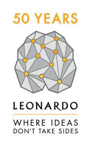 Leonardo 50