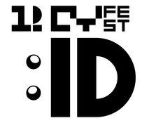 CYFEST_12_ID_logo-01