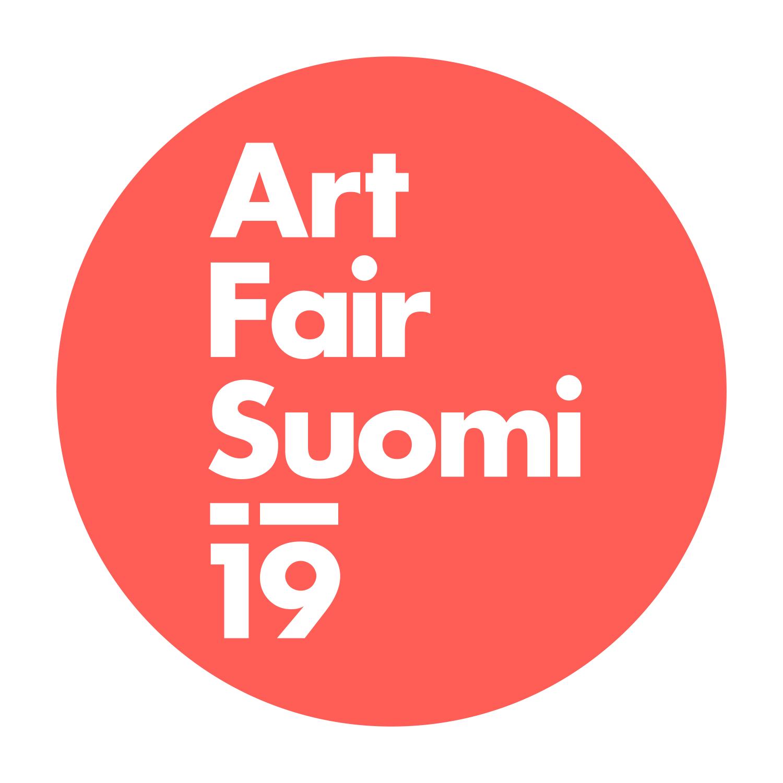Art Fair Suomi