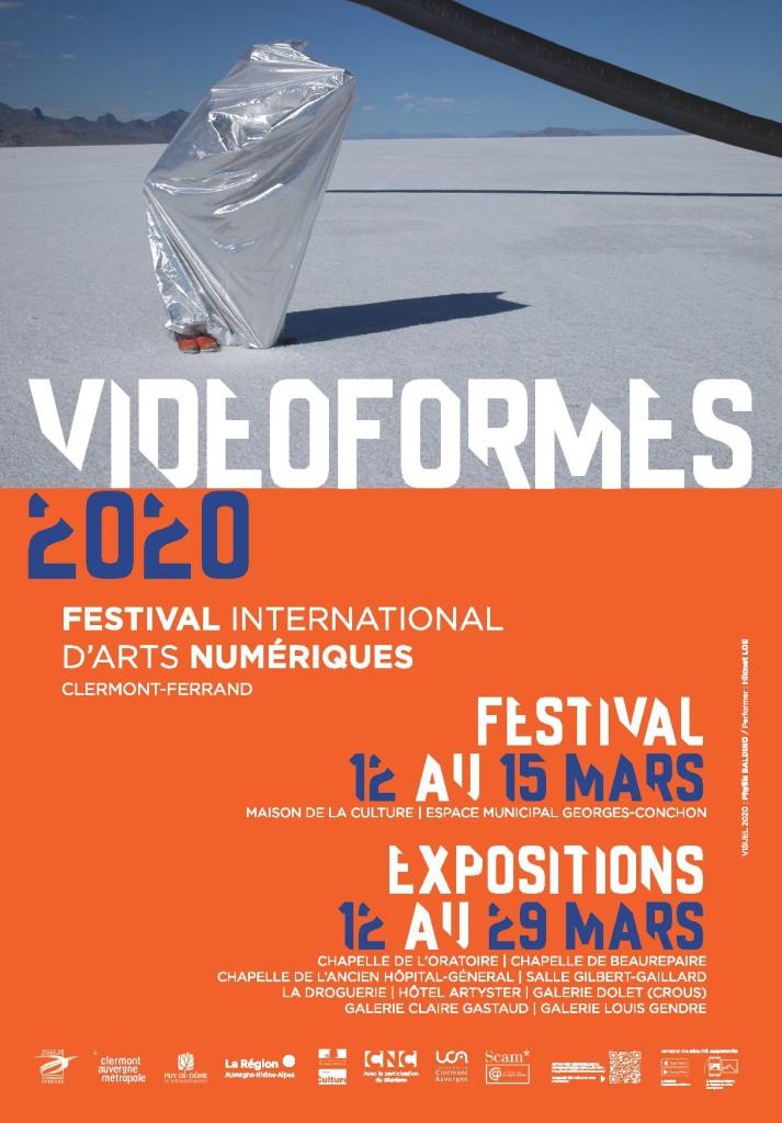 VDF-20-120x176-page-001