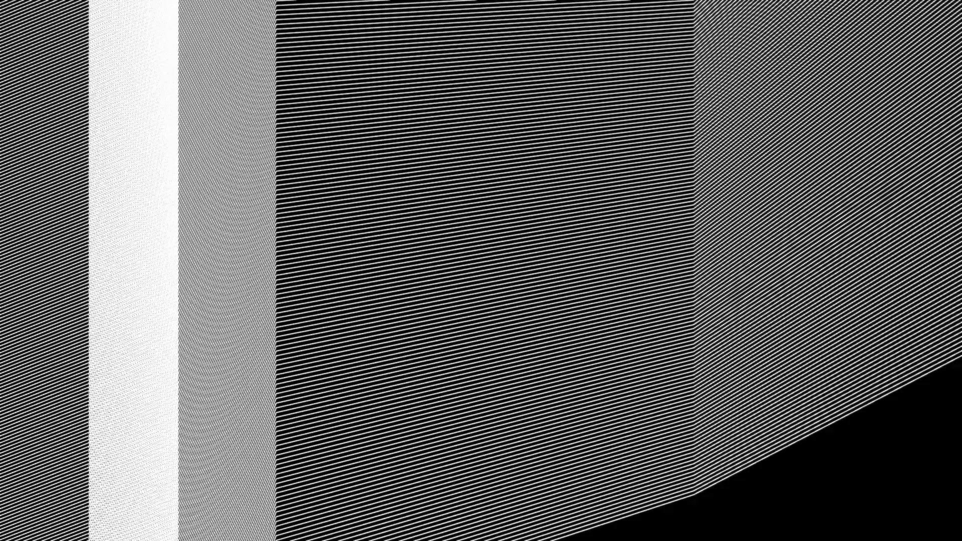TONOPTIK (Yuriy Tolstoguzov, Alex Inkov) (Russia), ZEN, 2019 (1)