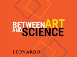 BetweenArtAndScience
