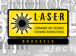 LASER_brussels_2160x1080_eventbrite