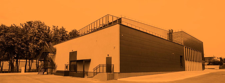 Инновационный Культурный Центр (ИКЦ) в Калуге. Источник фото: Facebook-страница организции